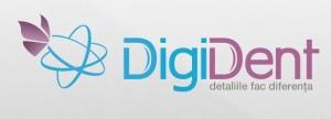 DigiDent_logo