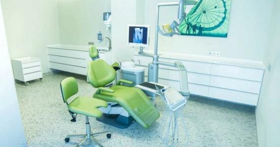 Cum alegem un cabinet stomatologic?