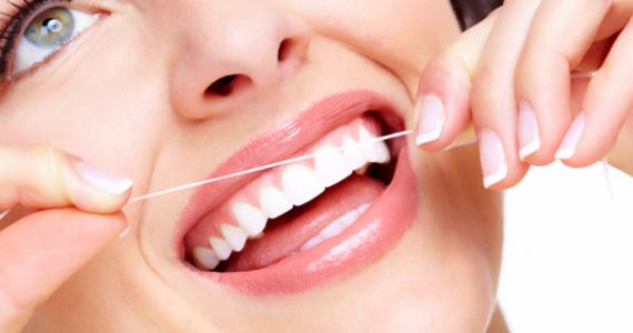Spălatul pe dinți iți poate salva viața