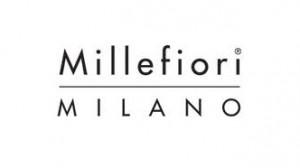 logo_MillefioriMilano