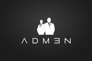 logo_admen