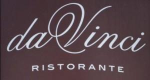 logo_davinci