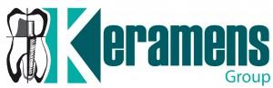 logo_keramens