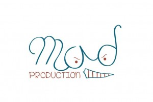 logo_madproduction