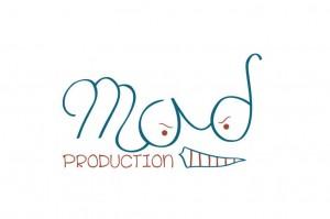 logo_madproduction
