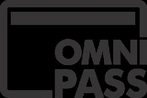 logo_omnipass